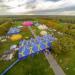 luchtfoto-circo-circolo-door-moon-entertainment